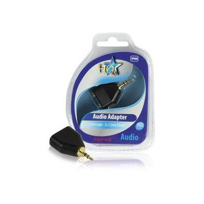 HQ HQSP-008 kabel adapter