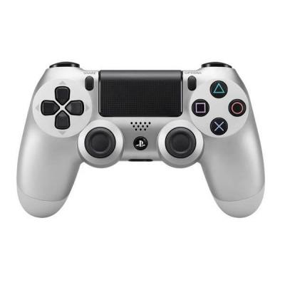 Sony 9822943 game controller