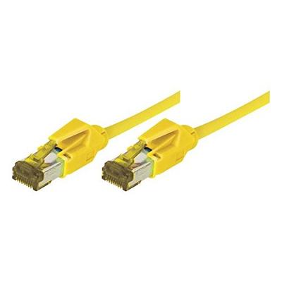 Connect 850102 netwerkkabel