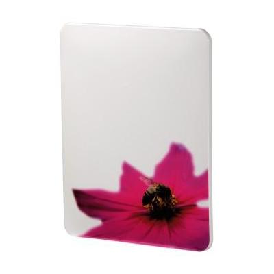 "Hama Ipad Protective Cover Nectar, 24.638 cm (9.7 "") Tablet case - Wit"