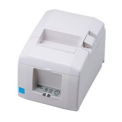 Star Micronics 30009400 pos bonprinter