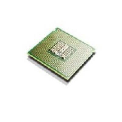 Lenovo E5-2620 v3 Processor