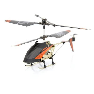 Acme drones: zoopa 150 Turbo Force Back - Zwart, Oranje