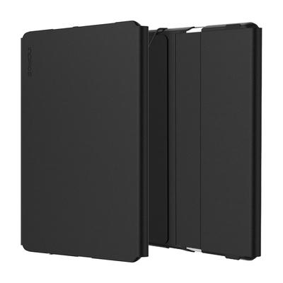 Incipio Faraday Tablet case - Zwart