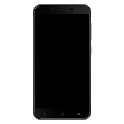 ASUS 90AX00D2-R20011 mobile phone spare part