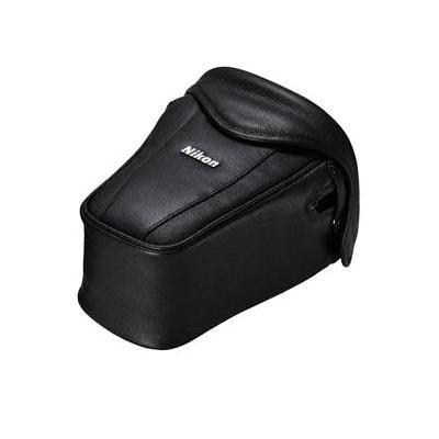 Nikon CF-DC4 Cameratas - Zwart