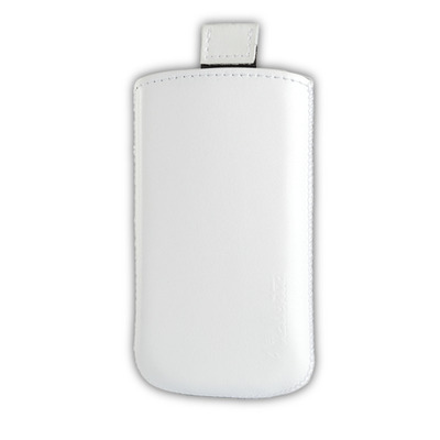 Valenta 647733 mobile phone case