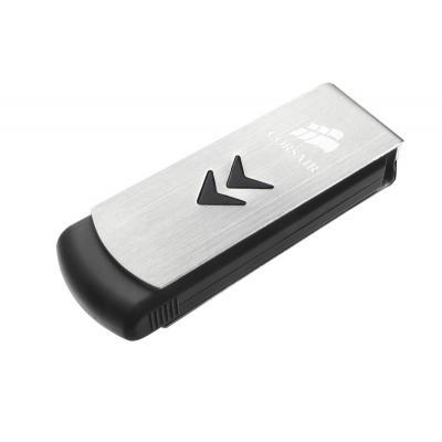 Corsair CMFLS3-128GB USB flash drive
