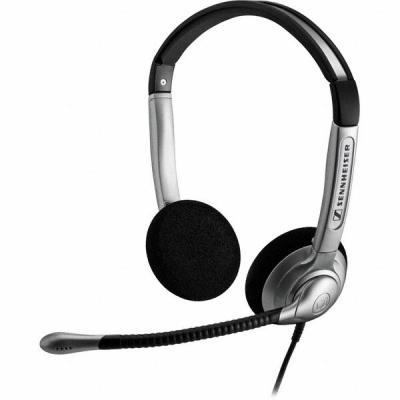 Sennheiser SH 350 Headset