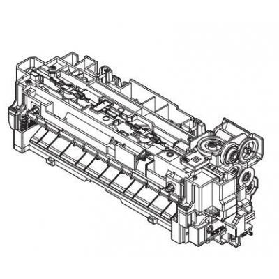 KYOCERA Unit for Ecosys M3040dn / M3040idn / M3540dn / M3540idn / M3550idn / M3560idn Fuser