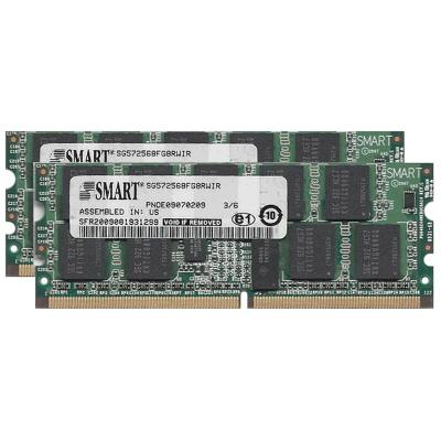 Cisco MEM-RSP720-4G= RAM-geheugen