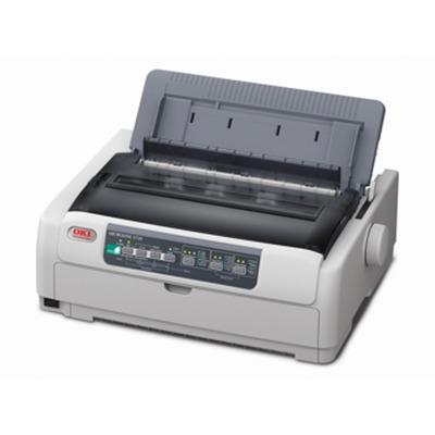 Oki dot matrix-printer: ML5720eco