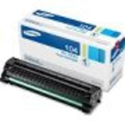 Samsung MLT-K607S -, 20.000 pages, Black Toner - Zwart
