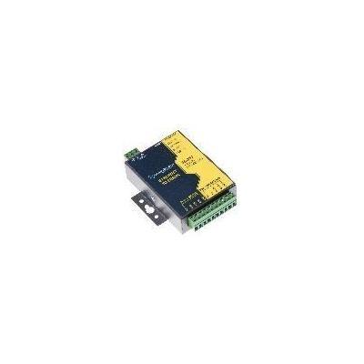 Brainboxes ES-357 netwerkkaart