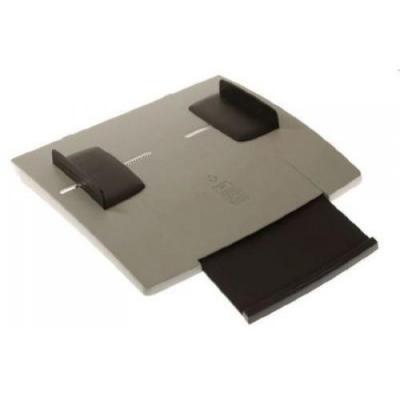 Hp papierlade: LaserJet ADF paper input tray Refurbished (Refurbished ZG)