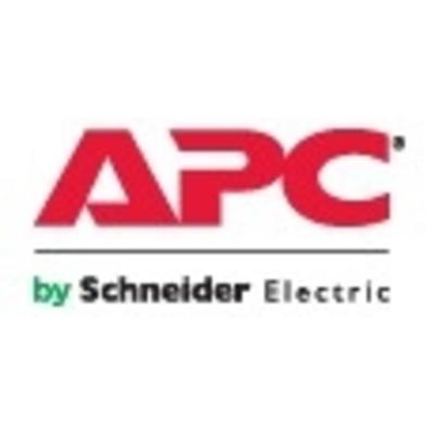 APC WXBTINS7X24-BT-17 Installatieservices