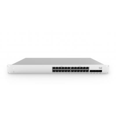 Cisco MS210-24-HW netwerk-switches