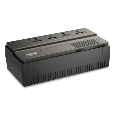 APC BV500I-MS UPS