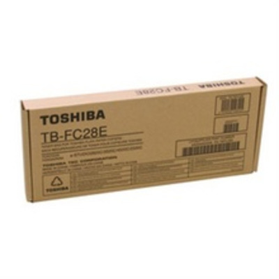 Dynabook TB-FC28E Toner collector