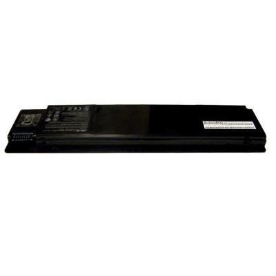 ASUS Li-Pol 6000mAh notebook reserve-onderdeel - Zwart