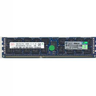 Hewlett Packard Enterprise 684031-001-RFB RAM-geheugen