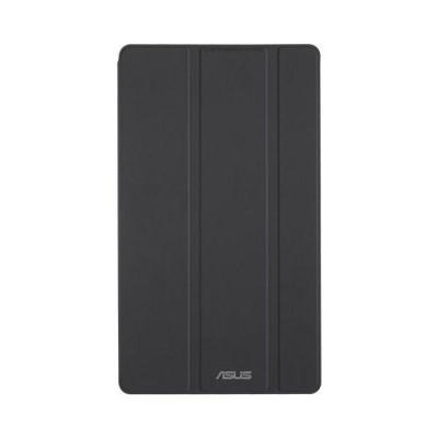 ASUS 90XB015P-BSL3K0 tablet case