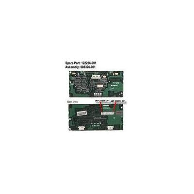 HP 122226-001-RFB product