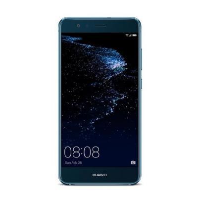 Huawei smartphone: P10 lite - Blauw 32GB