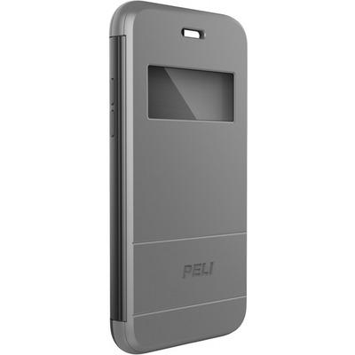 Peli C24050 Mobile phone case - Zwart, Grijs
