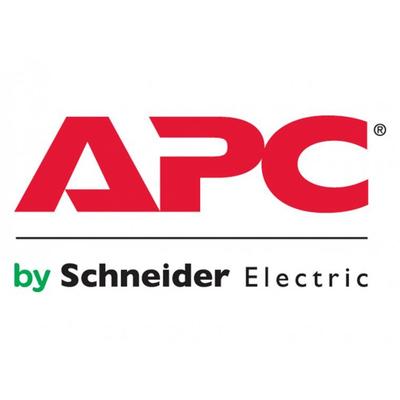 APC WADVPLUS-PX-61 aanvullende garantie