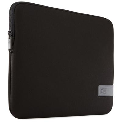"Case Logic Reflect 13"" MacBook Pro® Sleeve Laptoptas"