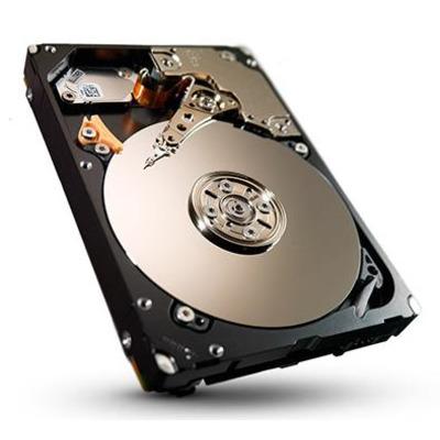 """Seagate Savvio 10K.5 900GB 10.000rpm 2,5"""" SAS Interne harde schijf - Refurbished ZG"""