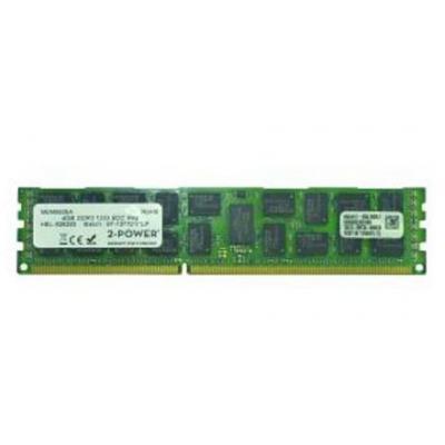 2-Power 2PCM-03X3815 RAM-geheugen
