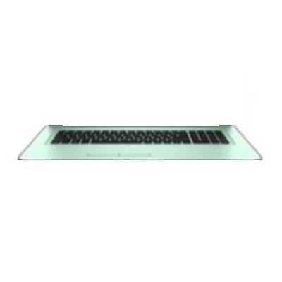 HP 908043-271 Notebook reserve-onderdelen
