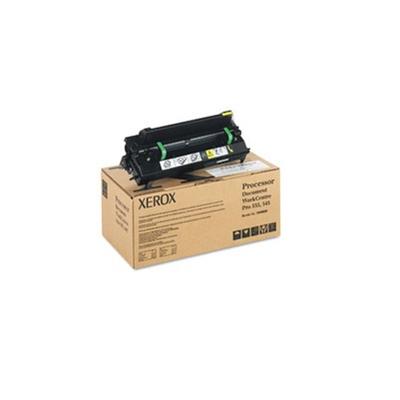 Xerox 113R00295 drum
