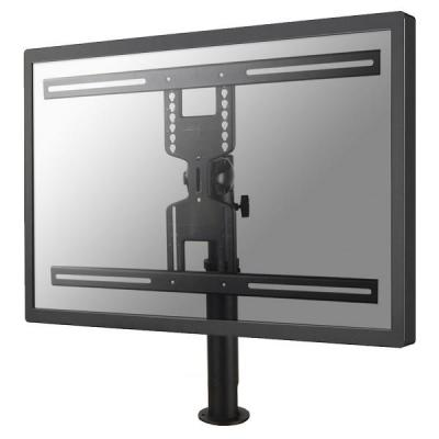 Newstar FPMA-D1200BLACK monitorarm