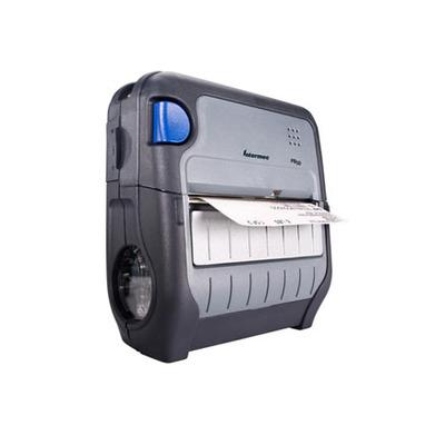 Intermec PB50 Pos bonprinter - Grijs