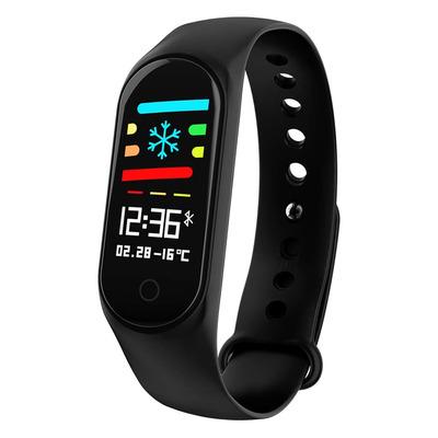 Garett Electronics Fit 7 Plus Wearable