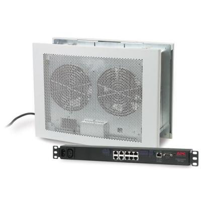 APC ACF301EM Raam en wand-airconditioner