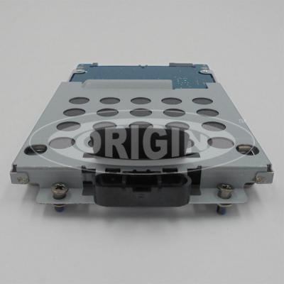 Origin Storage DELL-1000S/5-NB51 interne harde schijf