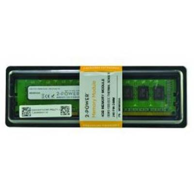 2-Power 2PCM-647657-071 RAM-geheugen