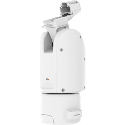 Axis 01227-001 beveiligingscamera bevestiging & behuizing