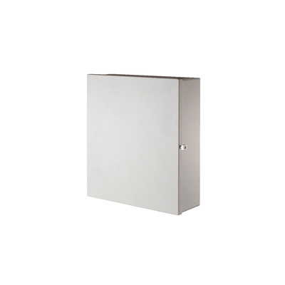 Hikvision Digital Technology DS-KAW50-1 Intercom system accessoire - Roestvrijstaal