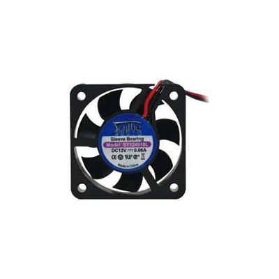 Scythe Hardware koeling: Mini Kaze