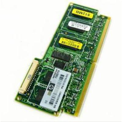 Hewlett Packard Enterprise 462975-001 RAM-geheugen
