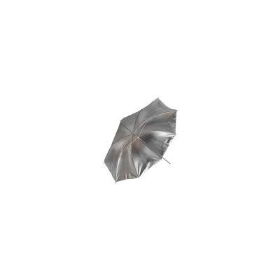 Walimex softbox: 12139, 84cm, Silver - Zilver