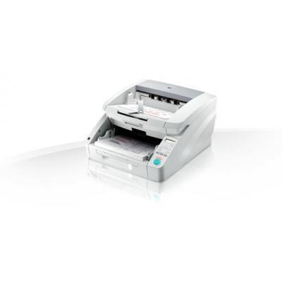Canon 8074B003 scanner
