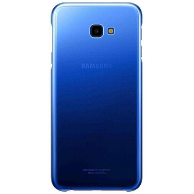 Samsung EF-AJ415 mobile phone case - Blauw