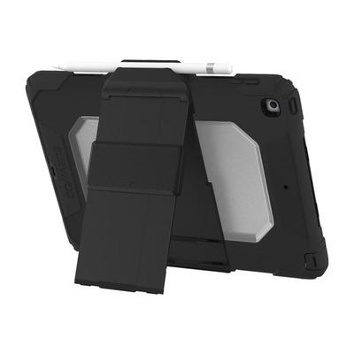 Griffin Survivor All-Terrain Tablet case - Zwart