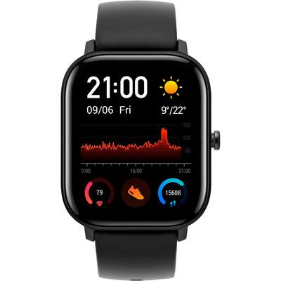 Amazfit W1914OV2N smartwatches